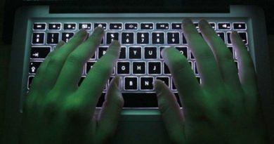 Сбербанк выявил свыше 600 фишинговых доменов и 1300 сайтов, распространявших вирусы