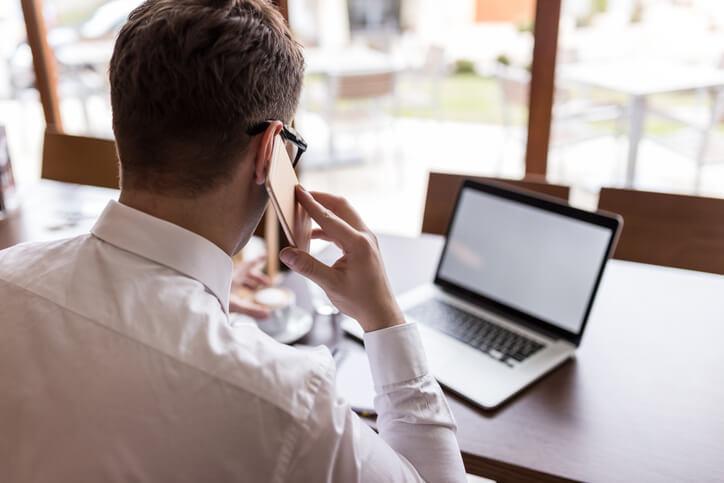 Сбербанк Бизнес Онлайн - вход в систему для корпоративных клиентов 9443