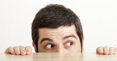 Как преодолеть страх перед кредитом?